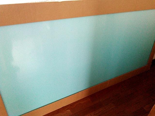 アルミ複合板3×6サイズ